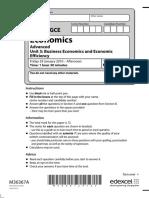 6EC03_01_que_20100129.pdf