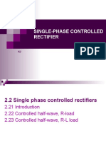 CHAPTER 2_3_controlled half wave rectifier