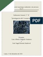 Investigación de José Ángel Román Sandoval y Luis Alberto Salgado Gutiérrez.docx