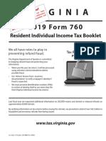 2019-760-instructions.pdf