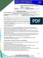 Décimo Química Paola Diaz 18 al 25 marzo (1)