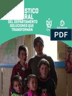 Diagnostico Tolima.pdf