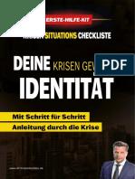 situations-checkliste-deine-krisen-gewinner-identitaet-kgi