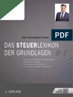 Steuerlexikon-der-Grundlagen-1Auflage