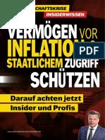 wie-sichere-ich-mein-vermoegen-vor-inflation-und-staatlichem-zugriff-ab