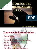 11 - Trastornos de los Estados del Animo[2]