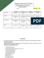 cuadro evaluación oral junio 2020. docx