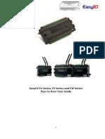 15 EasyIO FG_FS Series P2P v2.1