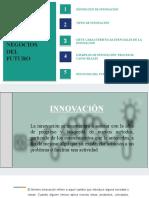 INNOVACION (1)