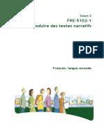 FRE-5102-1_Produire-des-textes-narratifs1
