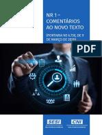 nr_1__comentarios_ao_novo_texto_portaria_no_6730_de_9_de_marco_de_2020.pdf