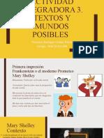 OrdazPérez_ProcoroEnrique_M04S2AI3.ppsx