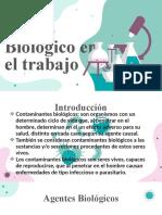 Biology Thesis by Slidesgo.pptx