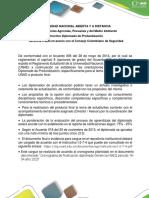 Instrucciones Desarrollo Estudio de Caso UNAD HSEQ 2020-02.pdf