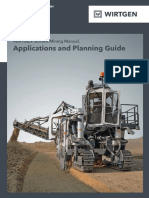 manual_surface-mining_excerpt_en