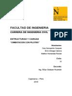 Informe_de_estructuras_cimentacion_con_p.docx