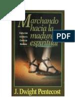 docdownloader.com-pdf-marchando-hacia-la-madurez-espiritual-dd_79800883a9a5d8e7563fb59f384c9e85.pdf