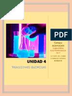 UNIDA-4-R.Q.