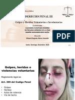 Exposicion  Penal III  Grupo 1.pdf