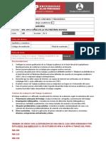 03412-03-960834adccqztxge.pdf