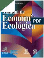 indice_libros-manual-de-economia-ecologica_0357.pdf
