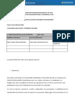 Formato propuesta acción socialmente responsable...incompleto