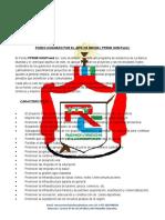 Documento ayudas Humanitarias PPRNR-6