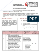 programme-de-formation-MSProject