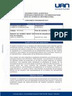 1. Contenido Programático-Economía.pdf