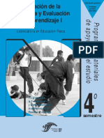 planeacion de la ensenanza.pdf