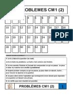 rc3a9solution-de-problc3a8mes-2_cm1_20171.doc