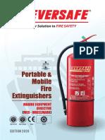 03082020-MED-Series-Catalogue.pdf
