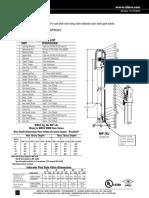 NIBCO-indicator post.pdf