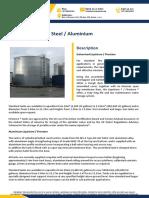 sub-station_fire-water-tanks-steel-aluminium.pdf