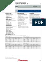 C29-JE-Y(St)Y Bd Si.pdf