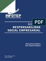 guiaresocempro_jun2015.pdf