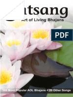 bhajan lyrics.pdf
