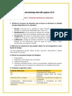 Cuestionario_Microbiología
