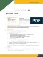 EFAMEN FINAL_MATEMATICA BASICA_PALACIOS CAMPOS