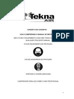 manual-compressor-de-ar-40psi-kit-acessorios-cd12151-tekna-127v