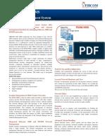 Fibcom 6300NMS.pdf