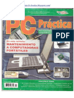 Curso de Reparacion de Laptops.pdf