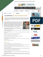 Revista_Electroindustria_Nueva_IEEE_43_2