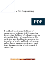 history_of_civil_engineering (1)-converted.pdf