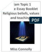 Revision-Activity-Book-Sample-Essays.pptx