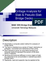 Azlan (Grillage Analysis)1053