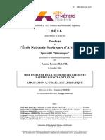 These2008_Illoul.pdf