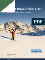 Price_list_Jungfrau_Ski_Region.pdf