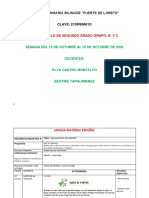 2º B Y C.- CUADERNILLO DEL 12 AL 23 DE OCTUBRE 2020-convertido
