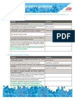 Investment validation guidelines 2020-1.pdf
